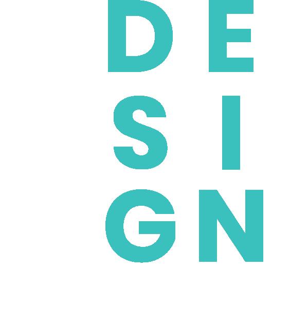 www.idesignhatyai.com